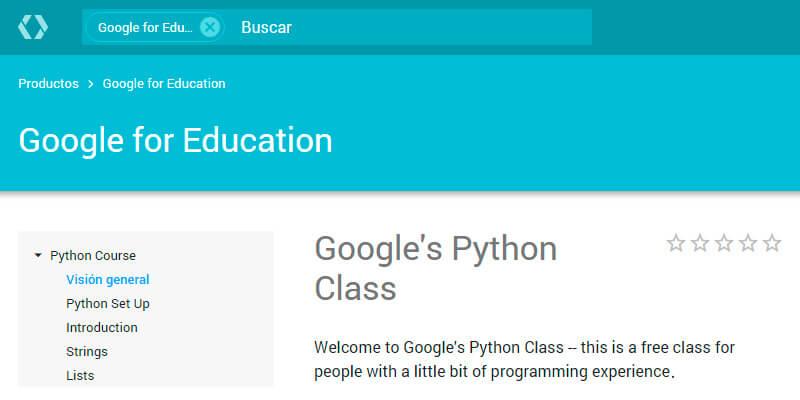 Python Google Class Download Yahoo - detmusaltrigh ml
