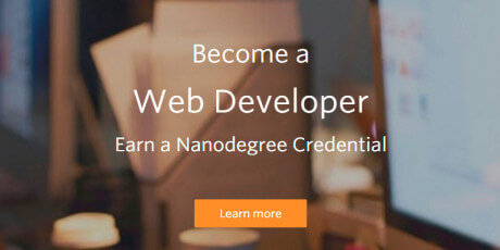 online courses nanodegree programs
