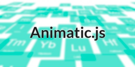 css animations javascript library