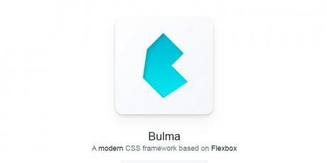 flexbox css framework