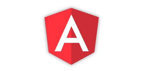 material design implementation angular