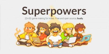 html5 game development environment