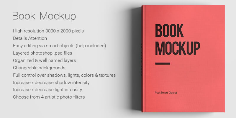 Printing Mockups Bypeople 62 Submissions
