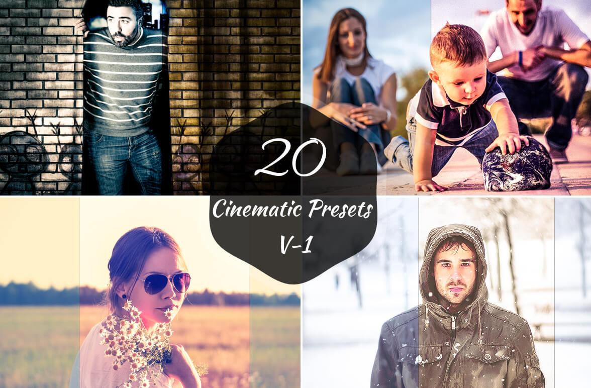 cinematic 1