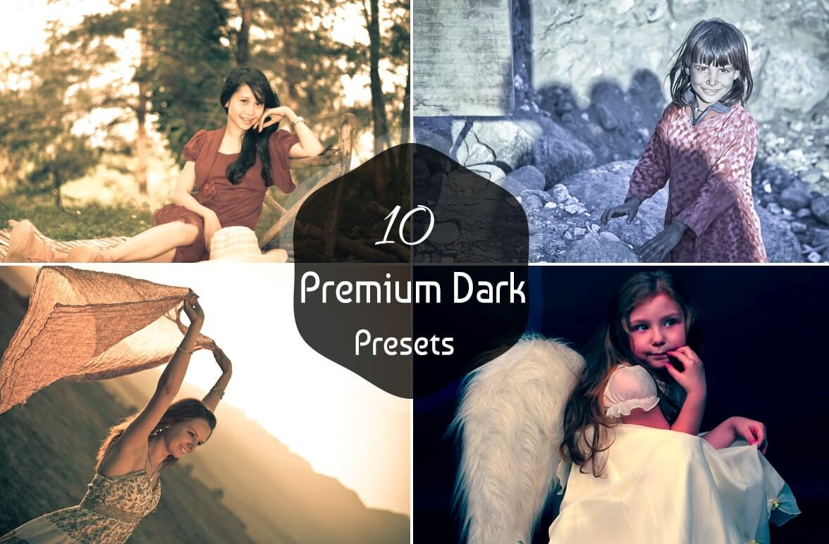 dark presets 1