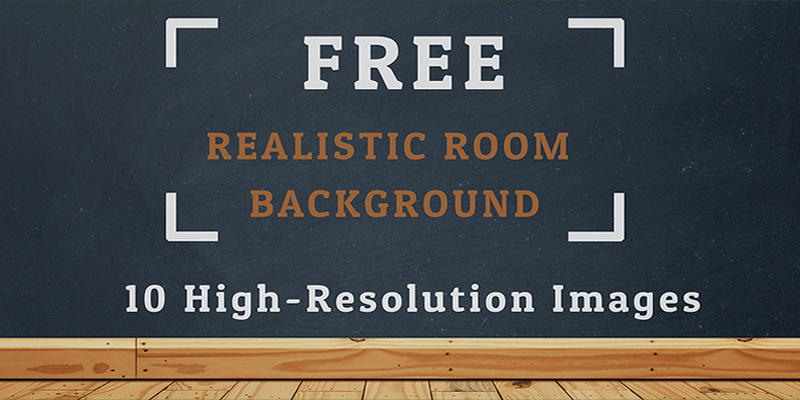 Realistic Room Background Images