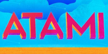 free modern logo typeface