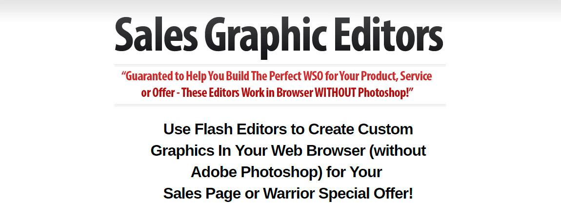graphic-editor