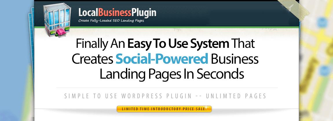 local-business-plugin