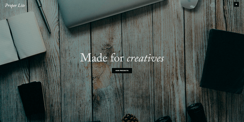 parallax wordpress themes bypeople 33 submissions