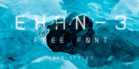 stylish free font