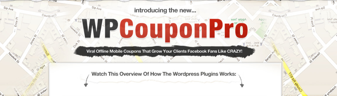 Mega plugin bundle 75 premium wordpress plugins for only 3999 99 wp coupon pro fandeluxe