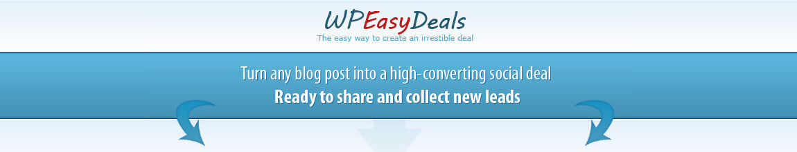 wp easy deals