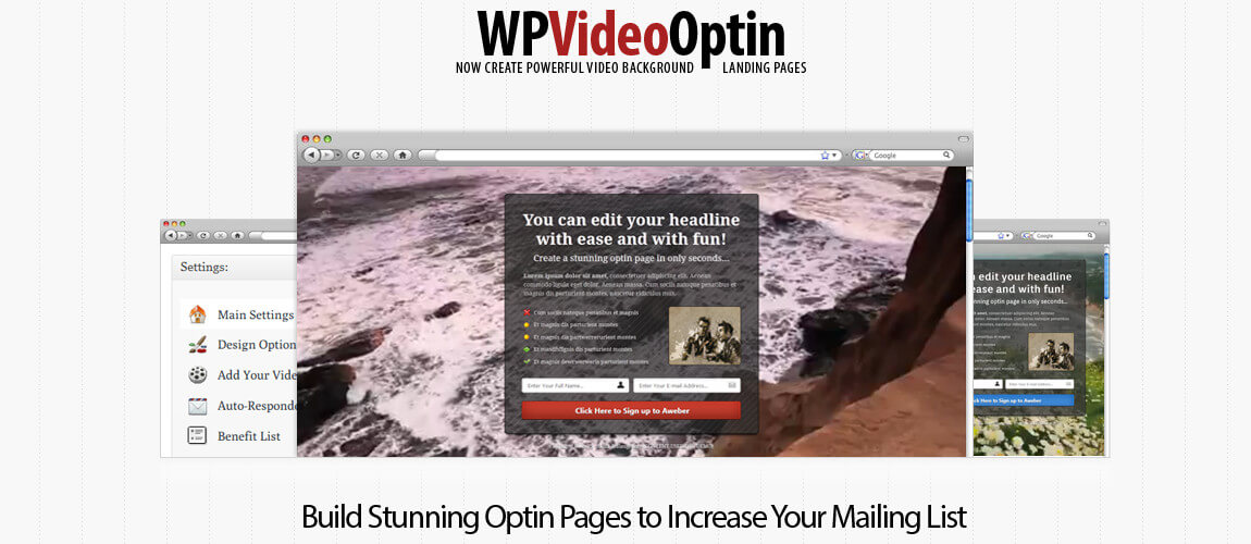 wp video pl