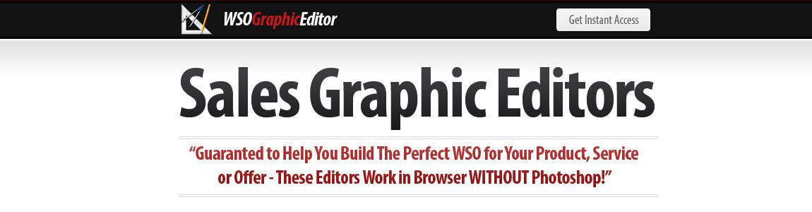 wso graphics