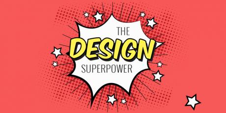 design superpower design course