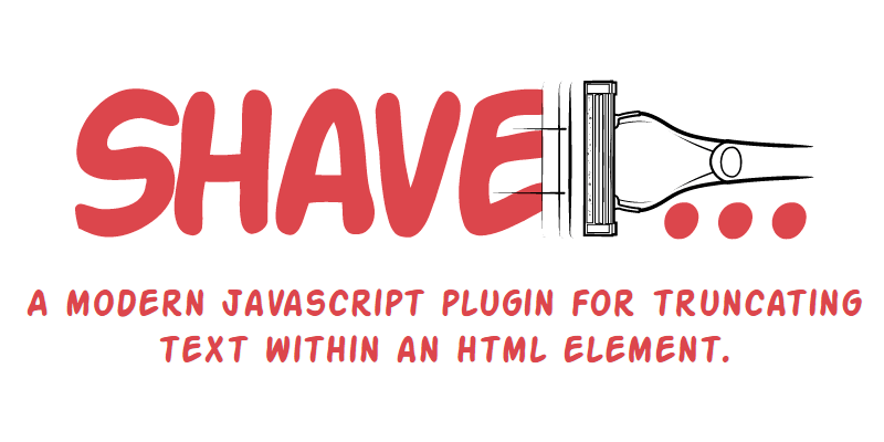 text styling formatting javascript plugin