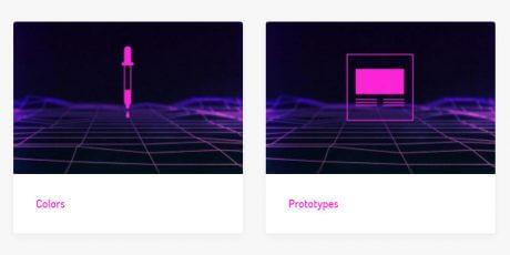 curated multipurpose development design tools