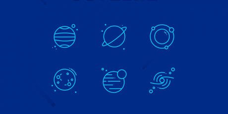 ai sketch png svg space themed free icons