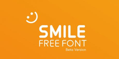 free adaptable curvy font