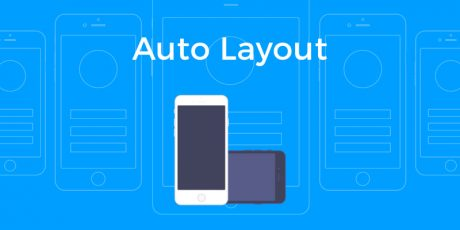sketch automatic layout plugin