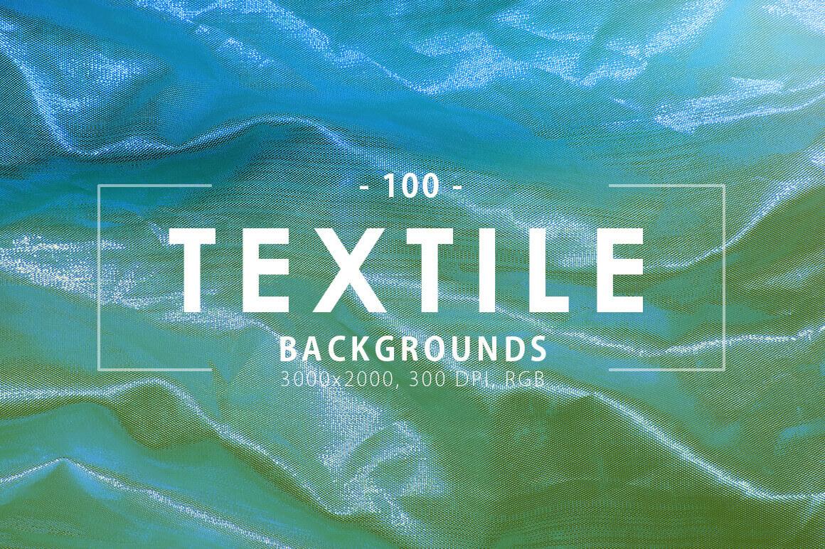 Background image 300 dpi - 100 Textile Fabric Backgrounds Jpg 3000 2000 Pixels 300 Dpi