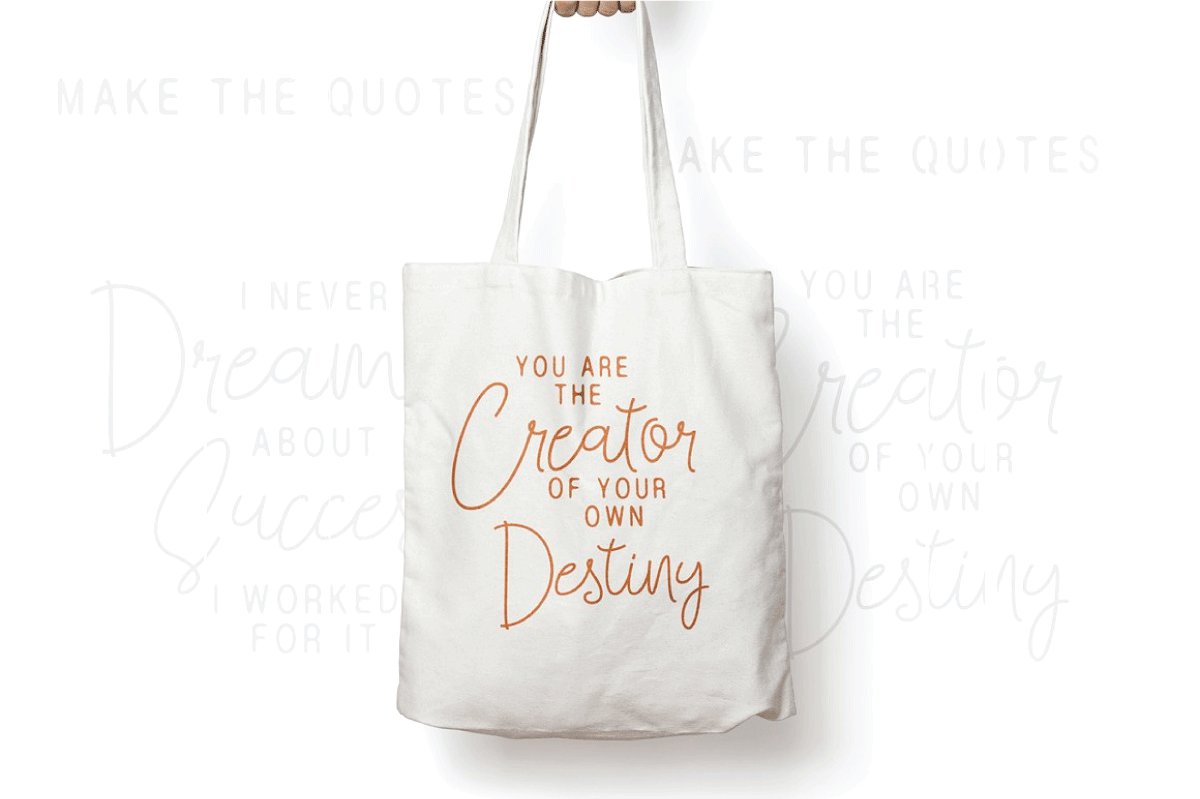 Tote bag template illustrator - You Can Access All Those Alternate Characters By Using Opentype Savvy Programs Such As Adobe Illustrator And Adobe Indesign