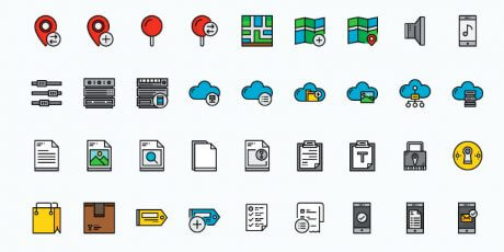 svg png ai eps color line icons