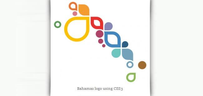 CSS11