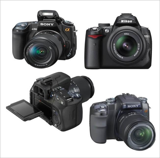CameraIcon01