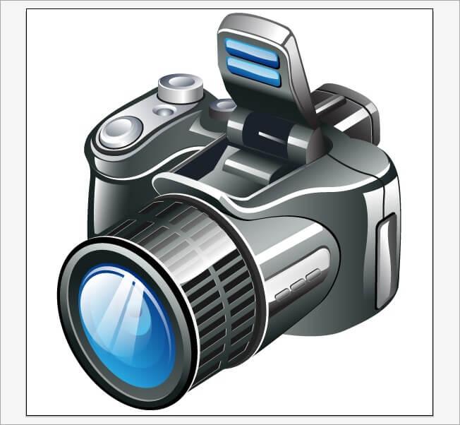 CameraIcon193