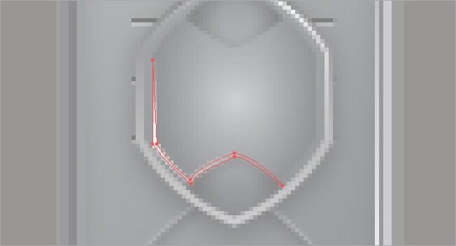 GUI90