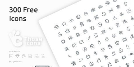 ai sketch eps svg png line icons