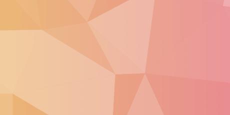 css tesselation gradient