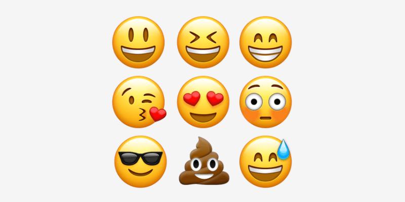 Emoji Icons Related Keywords & Suggestions - Emoji Icons ...