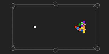 javascript physics engine