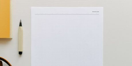 sneakpeekit sketch sheets for web designers