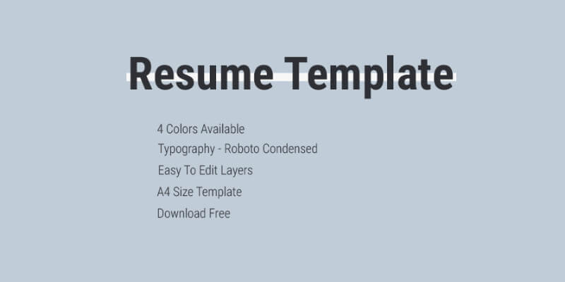 cv templates bypeople 35 submissions