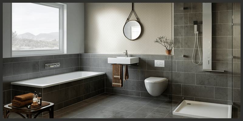 Hq bathroom scene render 3ds max psd bypeople for Bathroom scenes photos