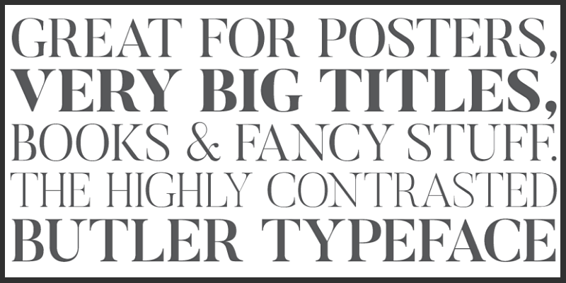 serif typeface - Isken kaptanband co