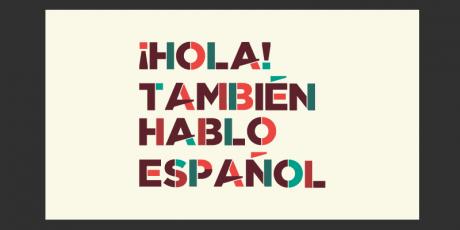 sans serif display typeface scratch