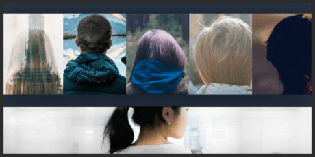 css image panel expansion