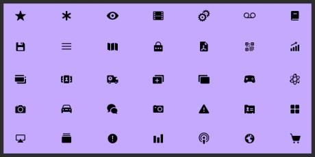 sketch ios 11 icons