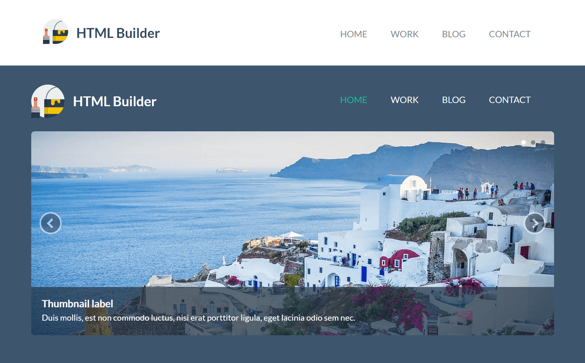 Lifetime hosting website builder unlimited email for Builders unlimited