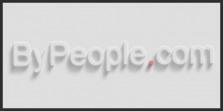 css 3d text shadow effect