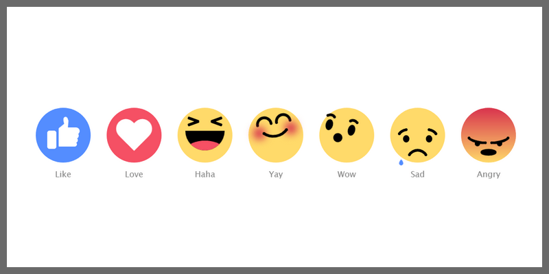Pure Css Animated Facebook Reaction Emoji Bypeople All lists of text faces and kaomojis and dictionary of japanese emoticons(text faces, kaomojis, smileys, etc). bypeople