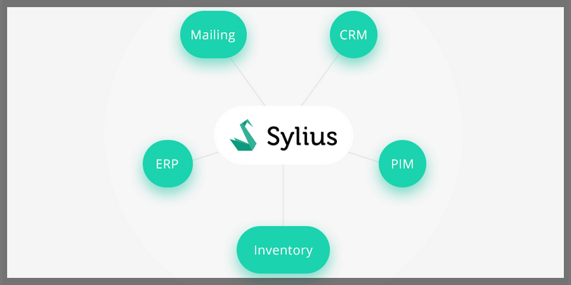 Sylius Php Ecommerce Framework  Bypeoplebypeople. Immunotherapy Breast Cancer Rate Ford Escape. Edd Organizational Leadership. Negative Effects Of Obesity Us Market Index. San Bernardino Divorce Lawyer. Best Interest Rates For Savings Account. Wrongful Death Settlement Taxable. Home Warranty Insurance Social Justice Lawyer. Cosmetology Schools In South Florida
