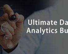 200+ Data Analysis Courses Bundle – Lifetime Subscription    Bypeople