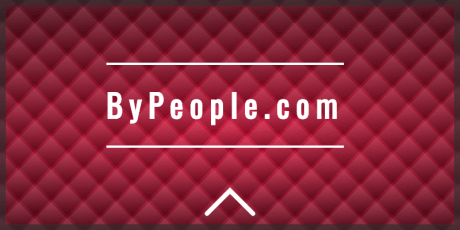 pure css backgrounds 4