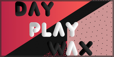 soft playful font